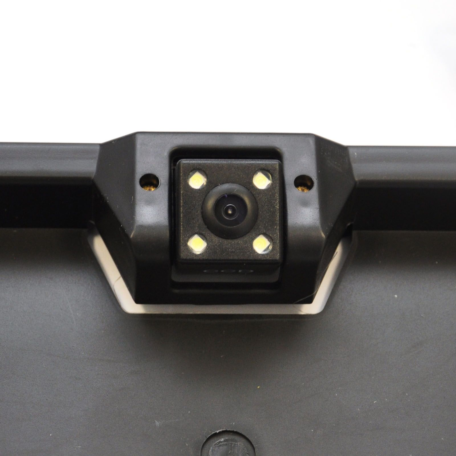 Number Plate Holder Frame Colour Camera LED Night Vision MA001  sc 1 st  We specialise in HID Xenon Conversion Kits Xenon HID Bulbs Parking ... & Plate Holder Frame Colour Camera LED Night Vision MA001